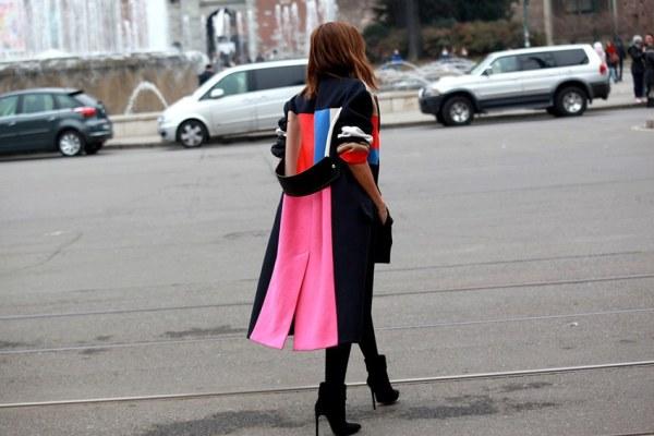 christine-centenera-boyfriend-coats-fall-fashion