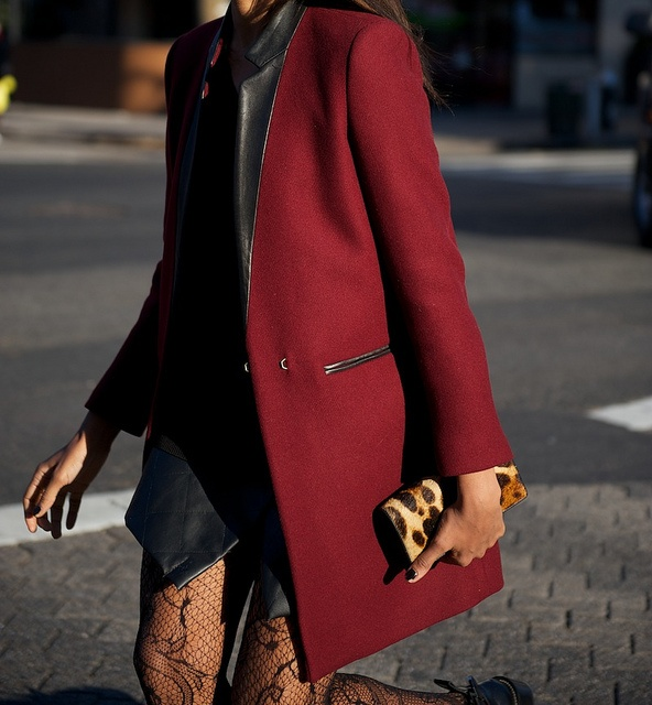 leather-accents-for-fall-