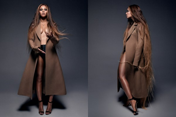 Beyonce-Covers-CR -Fashion-Book-2