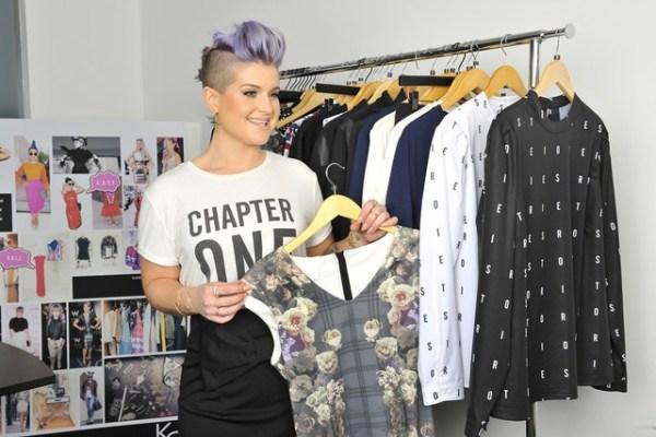 Kelly-Osbourne- Launches-Fashion- Line -Stories-by-Kelly-osbourne-3