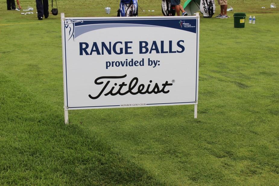 Life-Styles-with-Pretty- Price-Wegmans-LPGA- Championship-Practice-Round-2