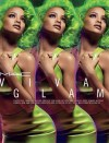 Rihanna-Viva-Glam-2-MAC- Collection-2