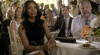 Mary Jane Paul Sizzles in Christopher Kane Cut Out Pencil Dress #BeingMaryJane-8