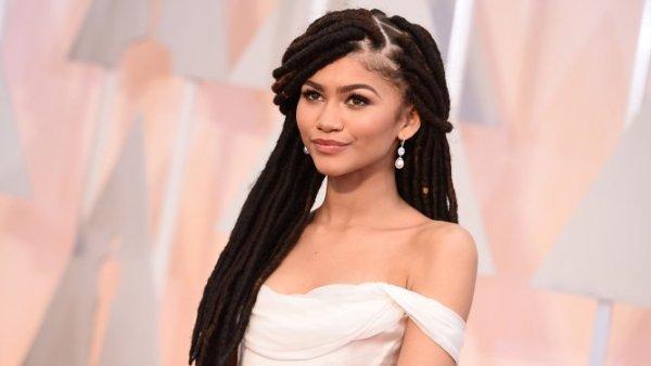 zendaya_oscars- Giuliana-Rancic- Issues-Apology-to- Zendaya-Over- Insensitive-Hair- Joke-