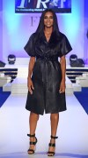 Ciara Named TopShop USA Brand Ambassador