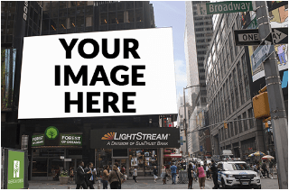 your image here lightstream