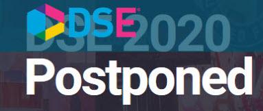 DSE 2020 is Postponed – OOH TODAY