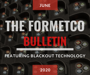 revised Formetco Bulletin_June_Ad