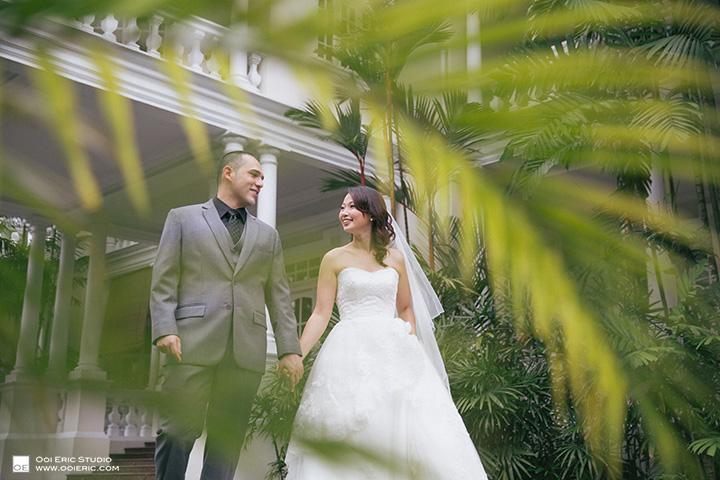 158_Actual_Day_Prewedding_Engagement_Wedding_Photography_Photographer_Malaysia_Kuala_Lumpur_Ooi_Eric_Studio_Carcosa_Seri_Negara_Elizabeth_Damien
