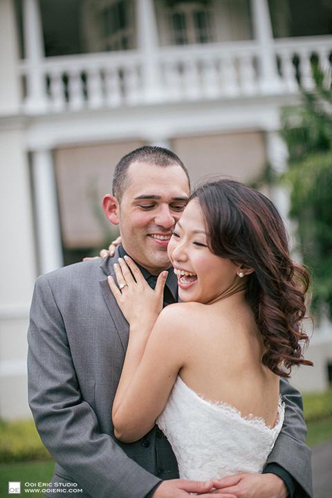 161_Actual_Day_Prewedding_Engagement_Wedding_Photography_Photographer_Malaysia_Kuala_Lumpur_Ooi_Eric_Studio_Carcosa_Seri_Negara_Elizabeth_Damien