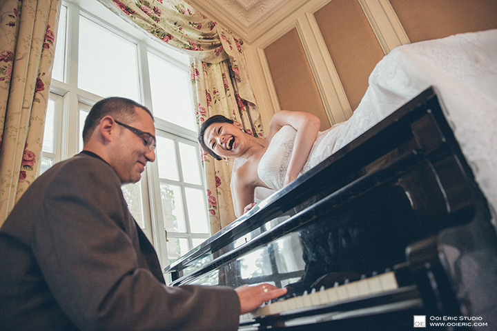 166_Actual_Day_Prewedding_Engagement_Wedding_Photography_Photographer_Malaysia_Kuala_Lumpur_Ooi_Eric_Studio_Carcosa_Seri_Negara_Elizabeth_Damien