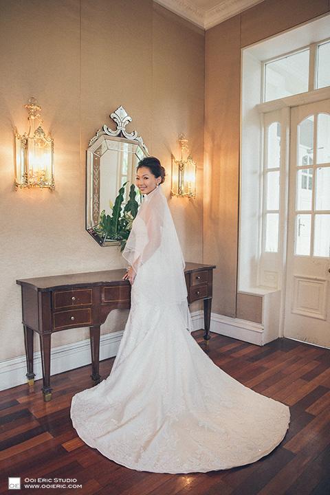 168_Actual_Day_Prewedding_Engagement_Wedding_Photography_Photographer_Malaysia_Kuala_Lumpur_Ooi_Eric_Studio_Carcosa_Seri_Negara_Elizabeth_Damien