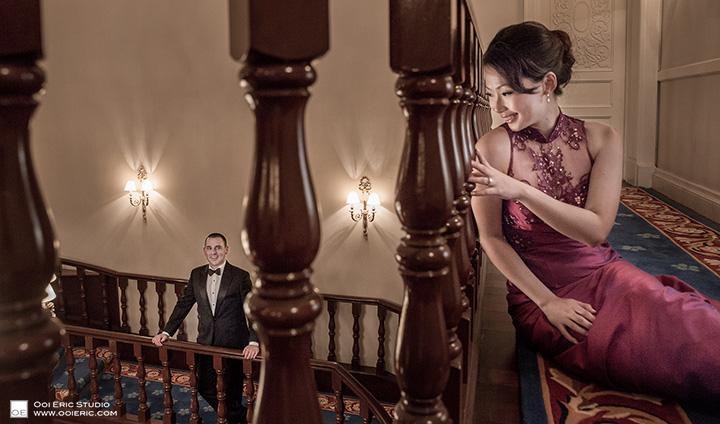 172_Actual_Day_Prewedding_Engagement_Wedding_Photography_Photographer_Malaysia_Kuala_Lumpur_Ooi_Eric_Studio_Carcosa_Seri_Negara_Elizabeth_Damien