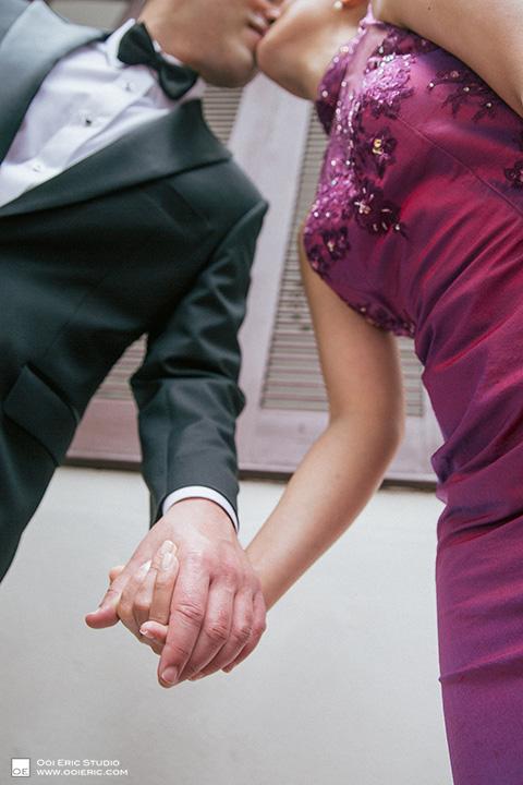 175_Actual_Day_Prewedding_Engagement_Wedding_Photography_Photographer_Malaysia_Kuala_Lumpur_Ooi_Eric_Studio_Carcosa_Seri_Negara_Elizabeth_Damien