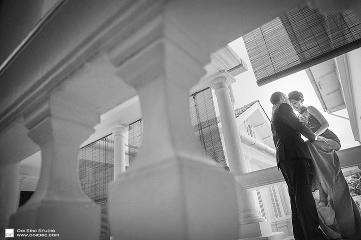 176_Actual_Day_Prewedding_Engagement_Wedding_Photography_Photographer_Malaysia_Kuala_Lumpur_Ooi_Eric_Studio_Carcosa_Seri_Negara_Elizabeth_Damien