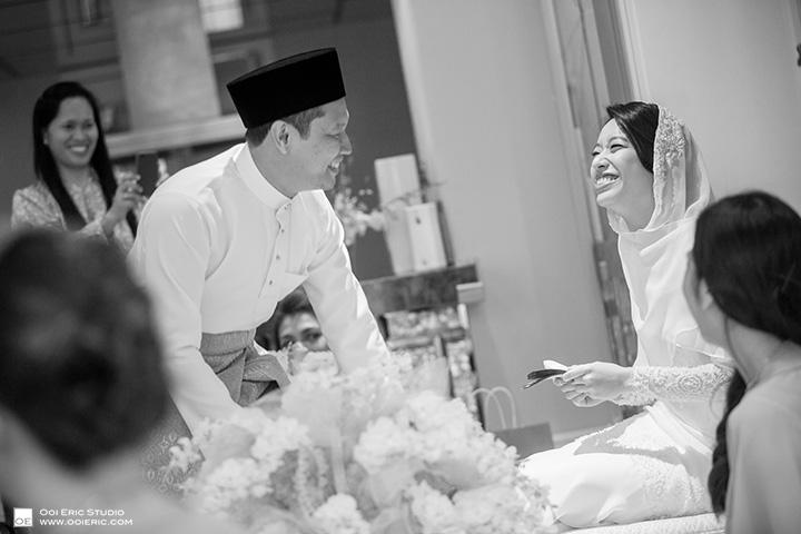 230_Actual_Day_Prewedding_Engagement_Wedding_Photography_Photographer_Malaysia_Kuala_Lumpur_Ooi_Eric_Fusion_Chinese_Malay_Muslim_Akad_Nikah_Michelle_Azman