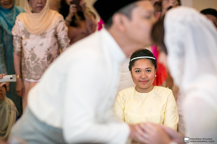 234_Actual_Day_Prewedding_Engagement_Wedding_Photography_Photographer_Malaysia_Kuala_Lumpur_Ooi_Eric_Fusion_Chinese_Malay_Muslim_Akad_Nikah_Michelle_Azman