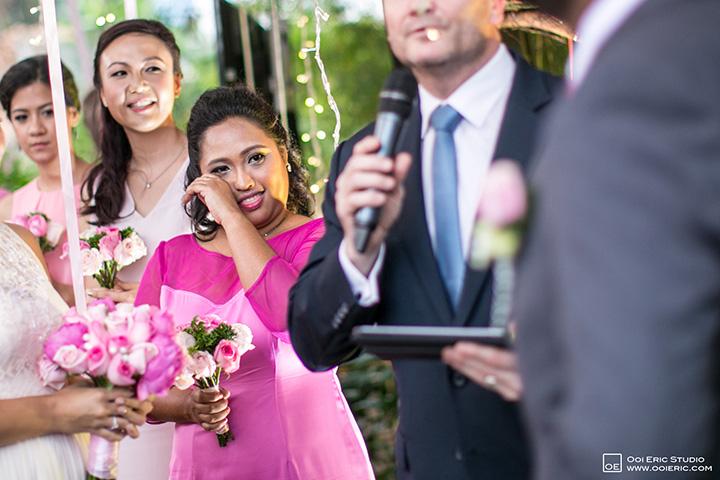 352_Actual_Wedding_Day_Prewedding_Photography_Photographer_Malaysia_Kuala_Lumpur_Ooi_Eric_Studio_Singapore_Wanaka_Bungalow_Garden_Christian_Ceremony_Holy_Matrimony_Mark_Claudine_Kingdomcity_Church