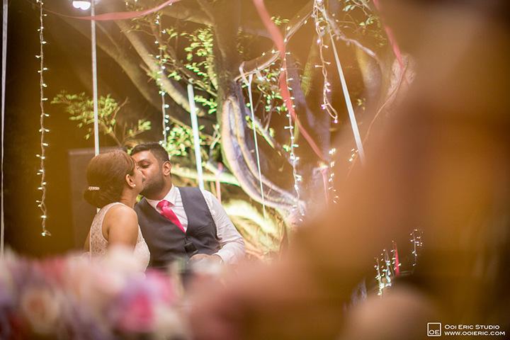 373_Actual_Wedding_Day_Prewedding_Photography_Photographer_Malaysia_Kuala_Lumpur_Ooi_Eric_Studio_Singapore_Wanaka_Bungalow_Garden_Christian_Ceremony_Holy_Matrimony_Mark_Claudine_Kingdomcity_Church