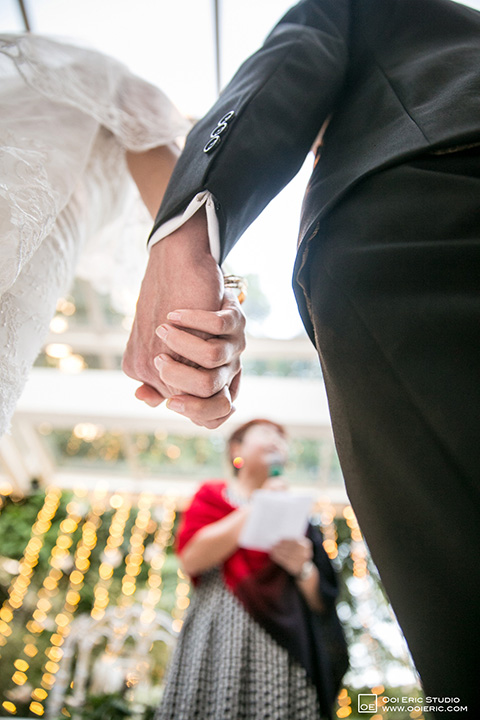 Jason_Samantha_Singapore_Park_Avenue_UNA_One_Rochester_Outdoor_Garden_Christian_Ceremony_Holy_Matrimony_Actual_Wedding_Day_Prewedding_Photography_Photographer_Malaysia_Kuala_Lumpur_Ooi_Eric_Studio_29