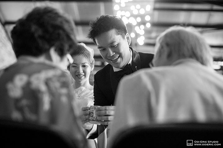 Raymond_Charissa_Christian_Sekeping_Seapark_City_Harvest_Church_Tanarimba_Janda_Baik_Wedding_Actual_Day_Photography_Photographer_Malaysia_Kuala_Lumpur_Ooi_Eric_Studio_43