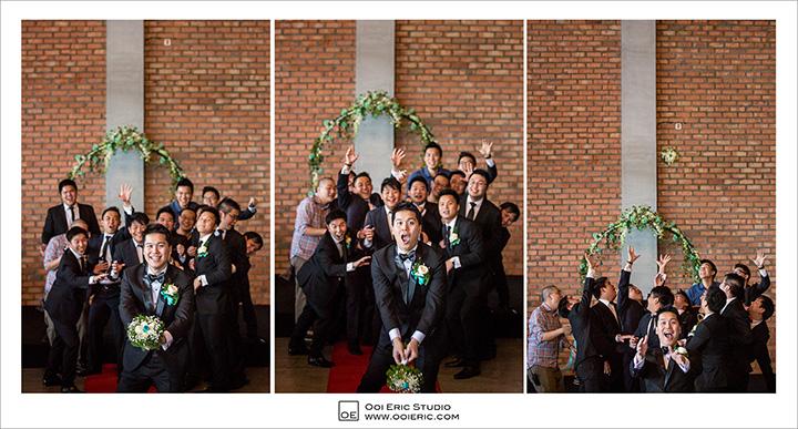 Raymond_Charissa_Christian_Sekeping_Seapark_City_Harvest_Church_Tanarimba_Janda_Baik_Wedding_Actual_Day_Photography_Photographer_Malaysia_Kuala_Lumpur_Ooi_Eric_Studio_67