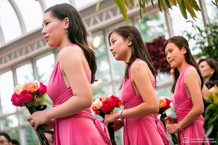 Meng_Choo_Jonathan_Christian_Wedding_New_Jersey_New_York_USA_America_Actual_Day_Photography_Photographer_Malaysia_Kuala_Lumpur_Ooi_Eric_Studio_12