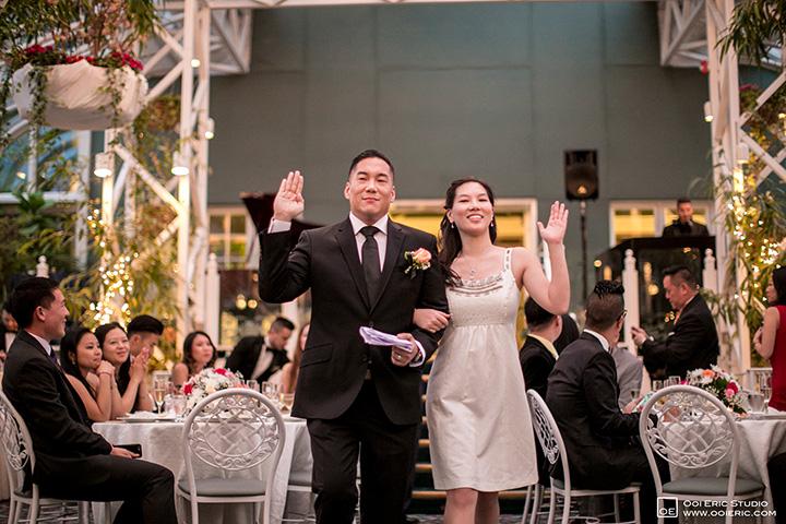 Meng_Choo_Jonathan_Christian_Wedding_New_Jersey_New_York_USA_America_Actual_Day_Photography_Photographer_Malaysia_Kuala_Lumpur_Ooi_Eric_Studio_22