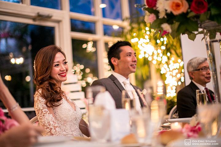 Meng_Choo_Jonathan_Christian_Wedding_New_Jersey_New_York_USA_America_Actual_Day_Photography_Photographer_Malaysia_Kuala_Lumpur_Ooi_Eric_Studio_26