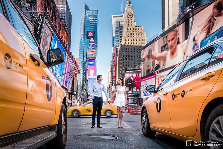 Meng_Choo_Jonathan_Prewedding_Pre_Wedding_Engagement_Manhattan_New_York_City_USA_America_Photography_Photographer_Malaysia_Kuala_Lumpur_Ooi_Eric_Studio_17