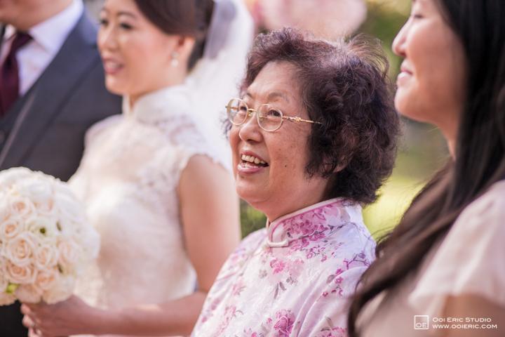 Sue_Yin_Sam_Christian_Garden_Wedding_Saujana_Subang_Ti_Chen_Actual_Day_Photography_Photographer_Malaysia_Kuala_Lumpur_Ooi_Eric_Studio_Joy_Chong_Ckay_Liow_Annasul_Y_Zang_Toi-19