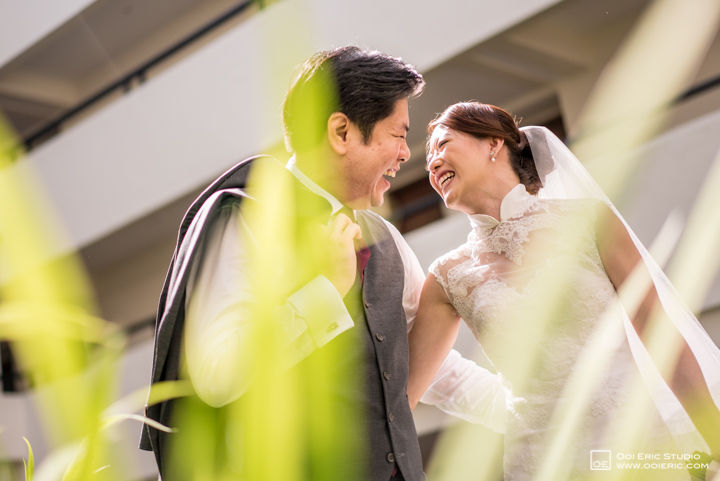 Sue_Yin_Sam_Christian_Garden_Wedding_Saujana_Subang_Ti_Chen_Actual_Day_Photography_Photographer_Malaysia_Kuala_Lumpur_Ooi_Eric_Studio_Joy_Chong_Ckay_Liow_Annasul_Y_Zang_Toi-26