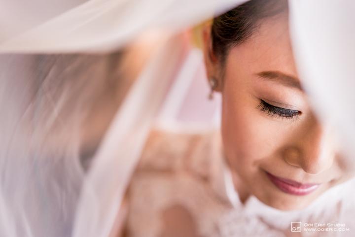 Sue_Yin_Sam_Christian_Garden_Wedding_Saujana_Subang_Ti_Chen_Actual_Day_Photography_Photographer_Malaysia_Kuala_Lumpur_Ooi_Eric_Studio_Joy_Chong_Ckay_Liow_Annasul_Y_Zang_Toi-3