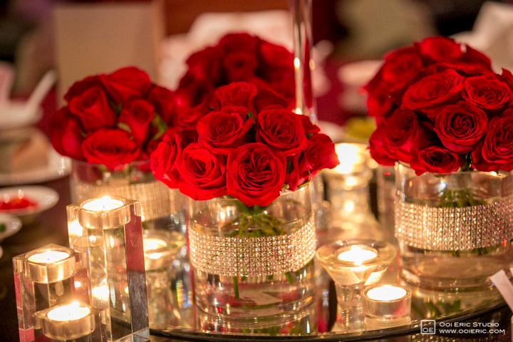 Sue_Yin_Sam_Christian_Garden_Wedding_Saujana_Subang_Ti_Chen_Actual_Day_Photography_Photographer_Malaysia_Kuala_Lumpur_Ooi_Eric_Studio_Joy_Chong_Ckay_Liow_Annasul_Y_Zang_Toi-32