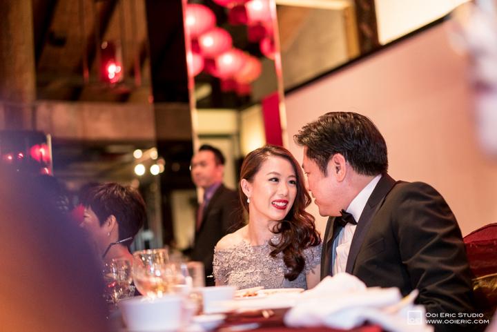Sue_Yin_Sam_Christian_Garden_Wedding_Saujana_Subang_Ti_Chen_Actual_Day_Photography_Photographer_Malaysia_Kuala_Lumpur_Ooi_Eric_Studio_Joy_Chong_Ckay_Liow_Annasul_Y_Zang_Toi-47