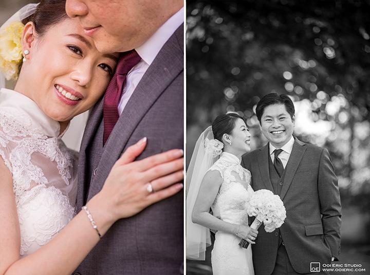 Sue_Yin_Sam_Christian_Garden_Wedding_Saujana_Subang_Ti_Chen_Actual_Day_Photography_Photographer_Malaysia_Kuala_Lumpur_Ooi_Eric_Studio_Joy_Chong_Ckay_Liow_Annasul_Y_Zang_Toi-52