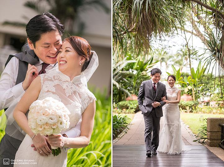 Sue_Yin_Sam_Christian_Garden_Wedding_Saujana_Subang_Ti_Chen_Actual_Day_Photography_Photographer_Malaysia_Kuala_Lumpur_Ooi_Eric_Studio_Joy_Chong_Ckay_Liow_Annasul_Y_Zang_Toi-53
