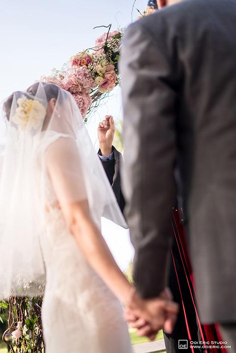 Sue_Yin_Sam_Christian_Garden_Wedding_Saujana_Subang_Ti_Chen_Actual_Day_Photography_Photographer_Malaysia_Kuala_Lumpur_Ooi_Eric_Studio_Joy_Chong_Ckay_Liow_Annasul_Y_Zang_Toi-59