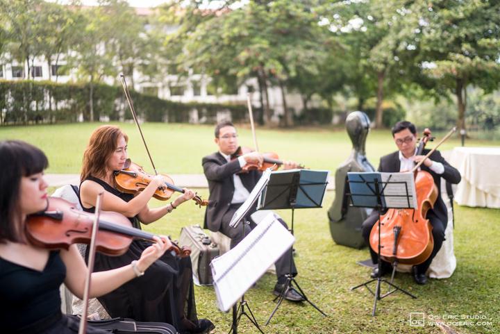 Sue_Yin_Sam_Christian_Garden_Wedding_Saujana_Subang_Ti_Chen_Actual_Day_Photography_Photographer_Malaysia_Kuala_Lumpur_Ooi_Eric_Studio_Joy_Chong_Ckay_Liow_Annasul_Y_Zang_Toi-7