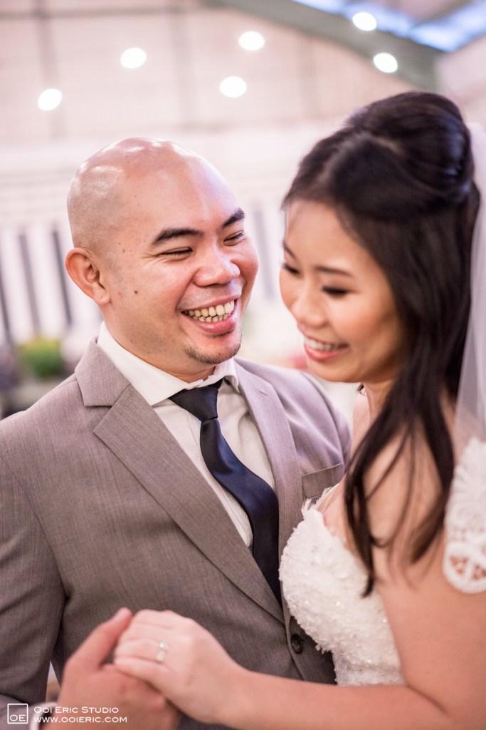 Liang-Pojoo-Whup-Whup-WhupWhup-Restaurant-Cafe-LiangPojooRingOnIt-Prewedding-Pre-Wedding-Engagement-Photography-Photographer-Malaysia-Kuala-Lumpur-Ooi-Eric-Studio-3