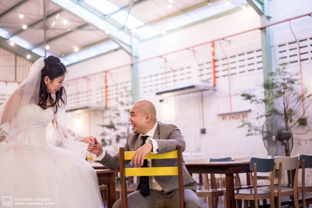 Liang-Pojoo-Whup-Whup-WhupWhup-Restaurant-Cafe-LiangPojooRingOnIt-Prewedding-Pre-Wedding-Engagement-Photography-Photographer-Malaysia-Kuala-Lumpur-Ooi-Eric-Studio-4