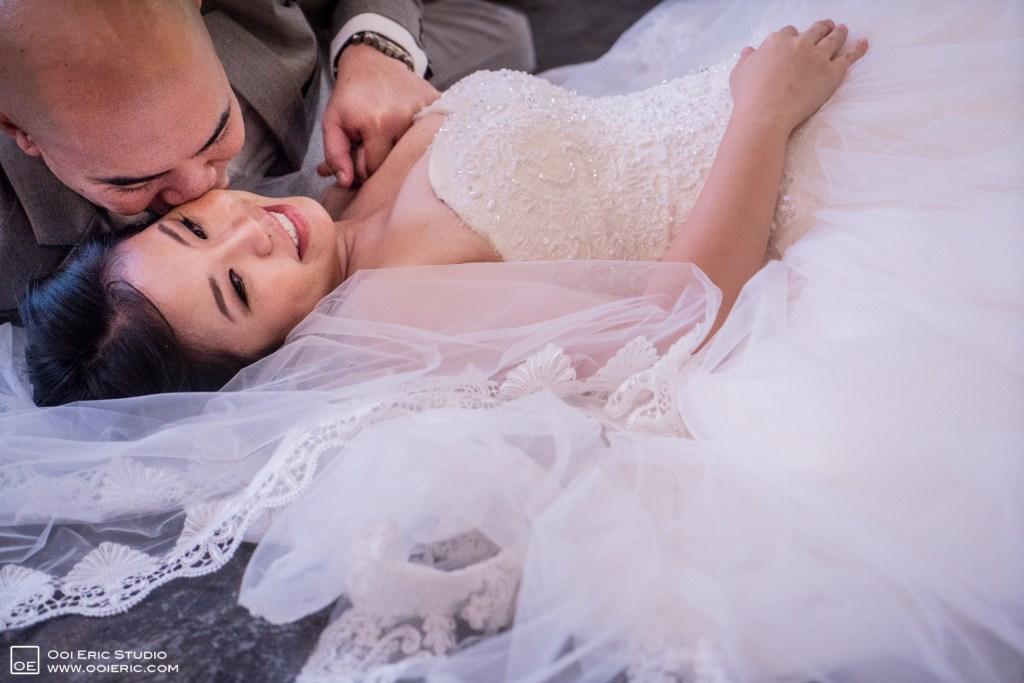 Liang-Pojoo-Whup-Whup-WhupWhup-Restaurant-Cafe-LiangPojooRingOnIt-Prewedding-Pre-Wedding-Engagement-Photography-Photographer-Malaysia-Kuala-Lumpur-Ooi-Eric-Studio-9