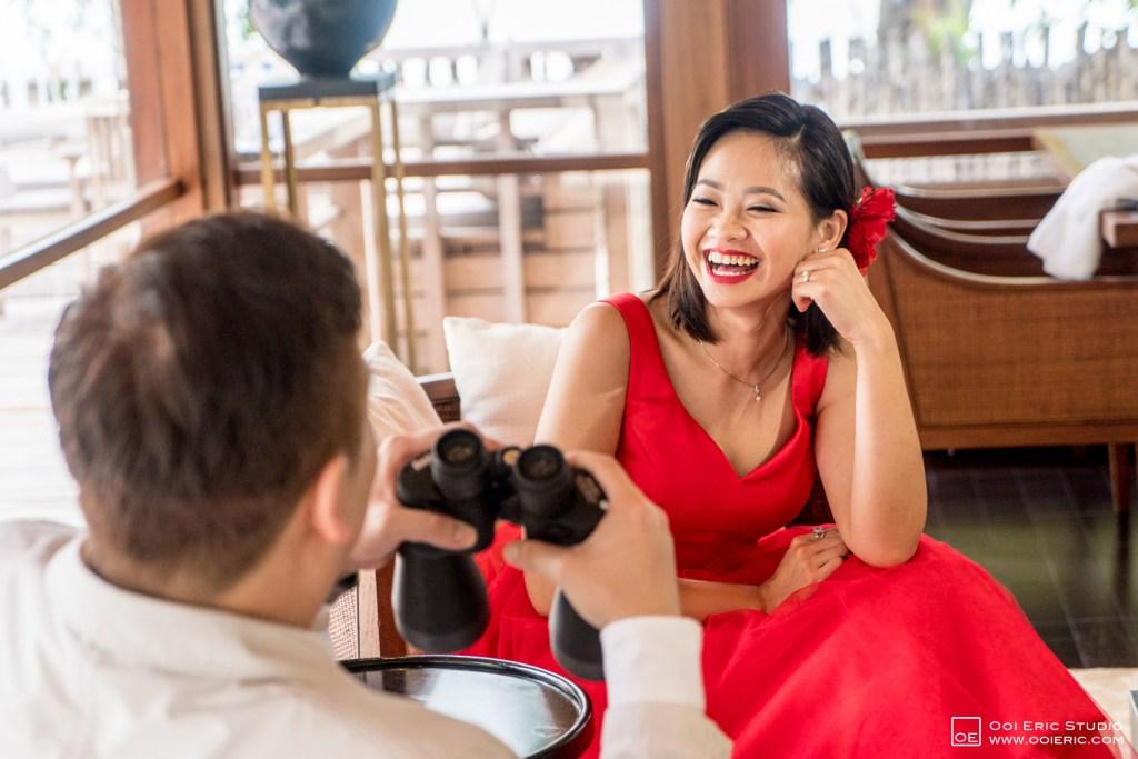 Calvin-Lisa-Datai-Langkawi-Couple-Portrait-Prewedding-Pre-Wedding-Engagement-Photography-Photographer-Malaysia-Kuala-Lumpur-Ooi-Eric-Studio-17