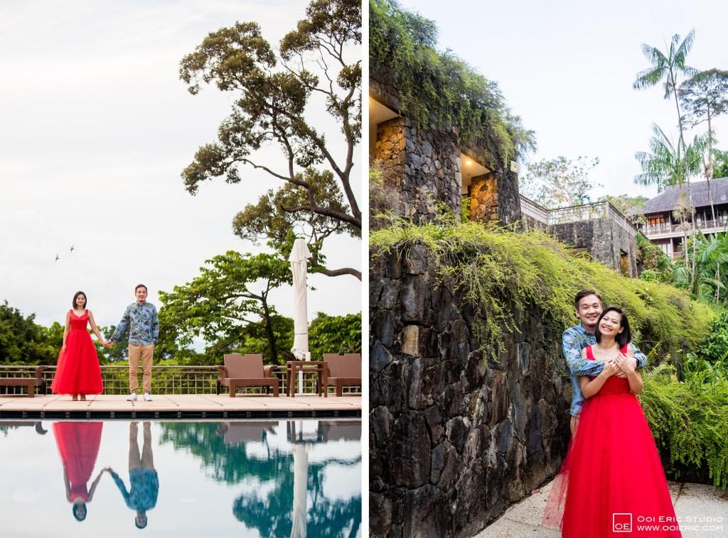 Calvin-Lisa-Datai-Langkawi-Couple-Portrait-Prewedding-Pre-Wedding-Engagement-Photography-Photographer-Malaysia-Kuala-Lumpur-Ooi-Eric-Studio-26