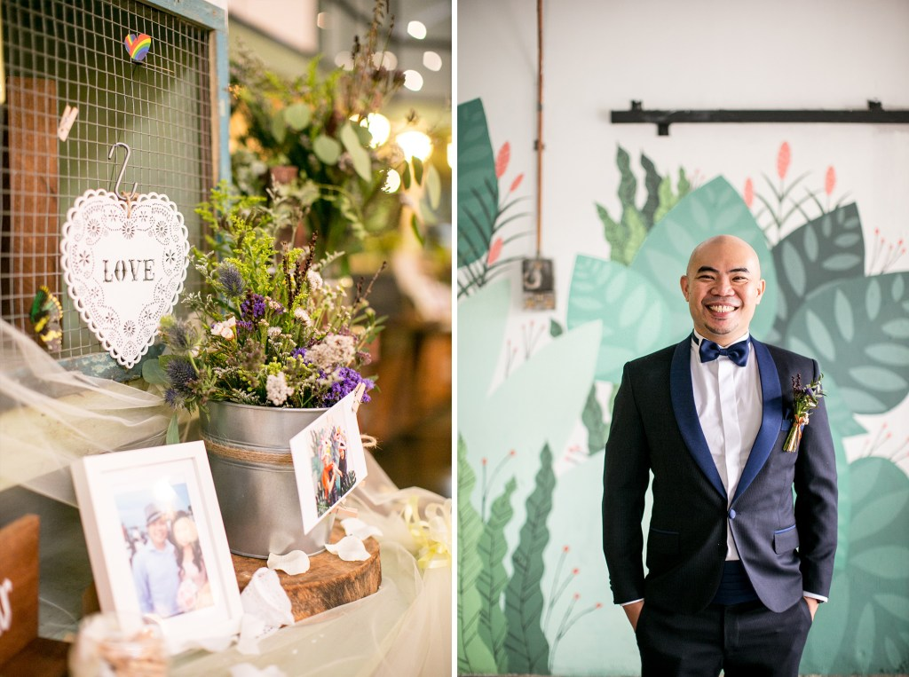 Liang-Pojoo-LiangPojooRingOnIt-Whup-Whup-Restaurant-Cafe-Couple-Portrait-Prewedding-Pre-Wedding-Ceremony-Day-Engagement-Photography-Photographer-Malaysia-Kuala-Lumpur-Ooi-Eric-Studio-1