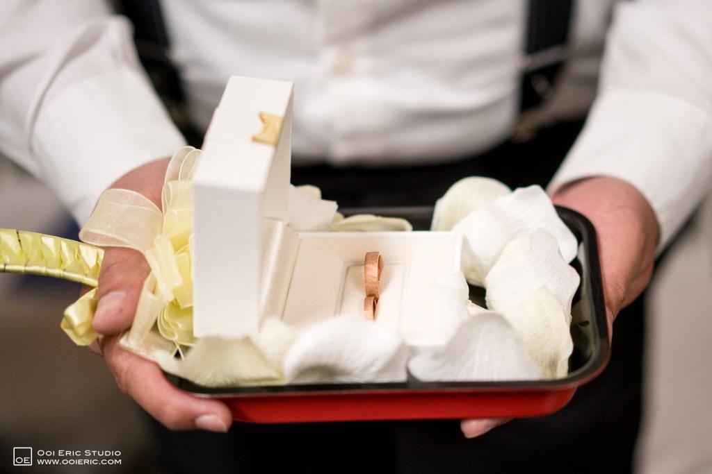 Liang-Pojoo-LiangPojooRingOnIt-Whup-Whup-Restaurant-Cafe-Couple-Portrait-Prewedding-Pre-Wedding-Ceremony-Day-Engagement-Photography-Photographer-Malaysia-Kuala-Lumpur-Ooi-Eric-Studio-22