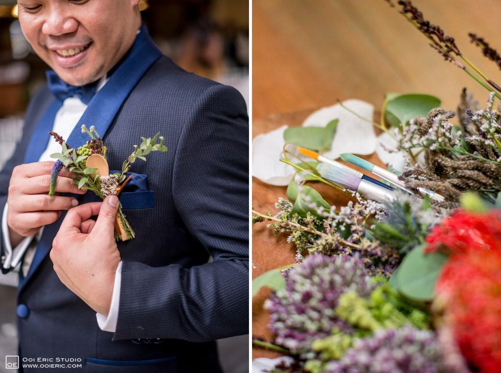 Liang-Pojoo-LiangPojooRingOnIt-Whup-Whup-Restaurant-Cafe-Couple-Portrait-Prewedding-Pre-Wedding-Ceremony-Day-Engagement-Photography-Photographer-Malaysia-Kuala-Lumpur-Ooi-Eric-Studio-3