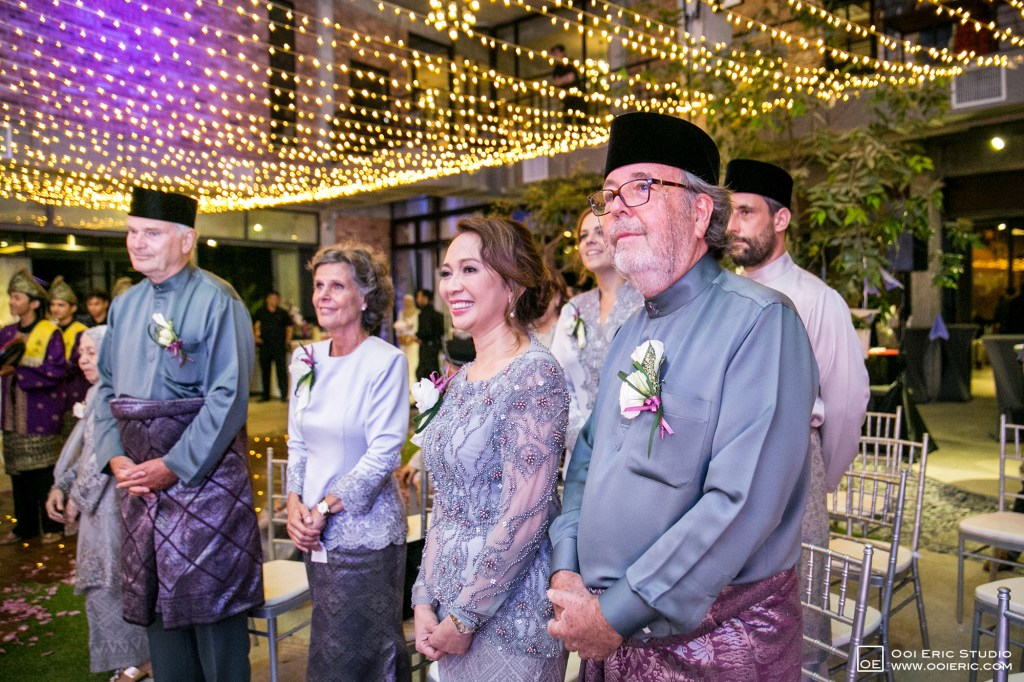 Max-Nadiah-Eastern-Oriental-E&O-Penang-Glass-Houe-Seputeh-Prewedding-Pre-Wedding-Engagement-Photography-Photographer-Malaysia-Kuala-Lumpur-Ooi-Eric-Studio-18