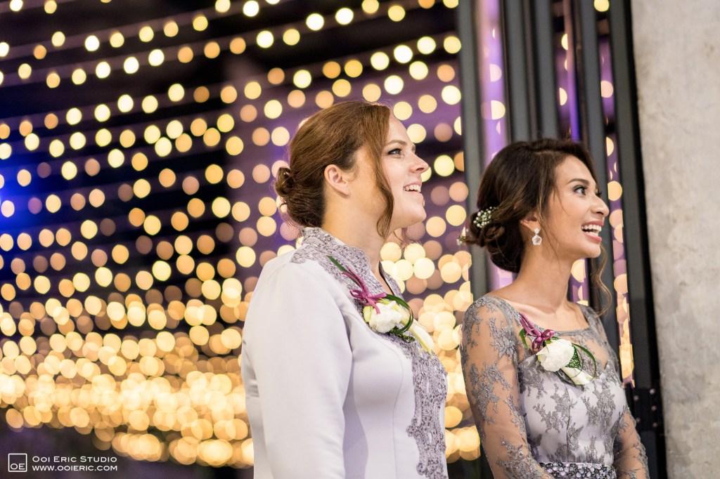 Max-Nadiah-Eastern-Oriental-E&O-Penang-Glass-Houe-Seputeh-Prewedding-Pre-Wedding-Engagement-Photography-Photographer-Malaysia-Kuala-Lumpur-Ooi-Eric-Studio-25