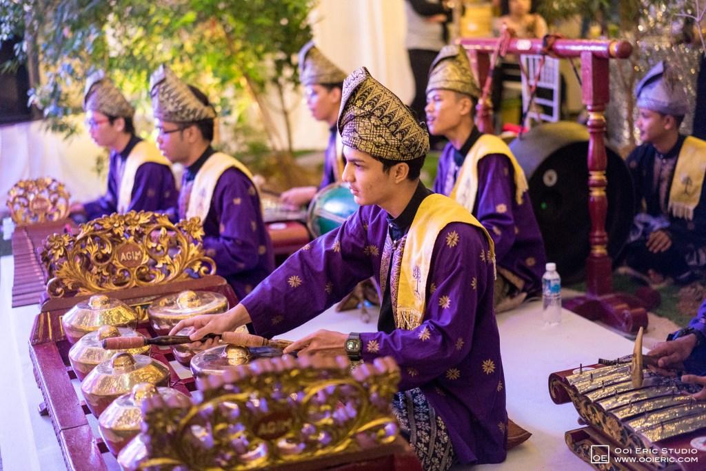 Max-Nadiah-Eastern-Oriental-E&O-Penang-Glass-Houe-Seputeh-Prewedding-Pre-Wedding-Engagement-Photography-Photographer-Malaysia-Kuala-Lumpur-Ooi-Eric-Studio-9